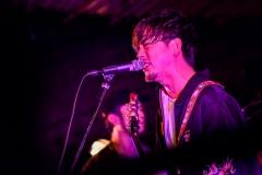 Photo by 河上良