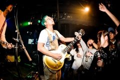 Photo by YUICHI TATSUKAWA