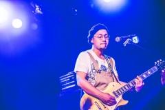 Photo by 小杉 歩